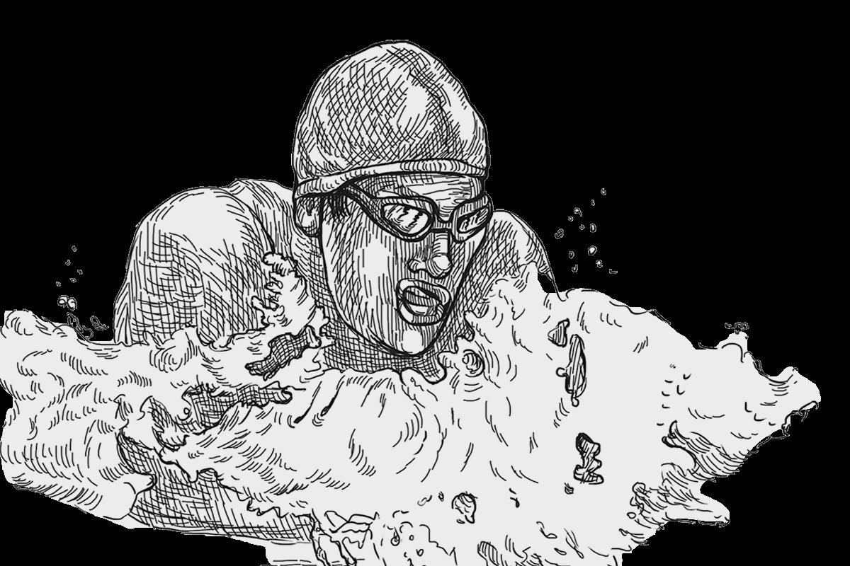 https://www.basenaugustow.pl/wp-content/uploads/2017/10/inner_illustration_01-2.png