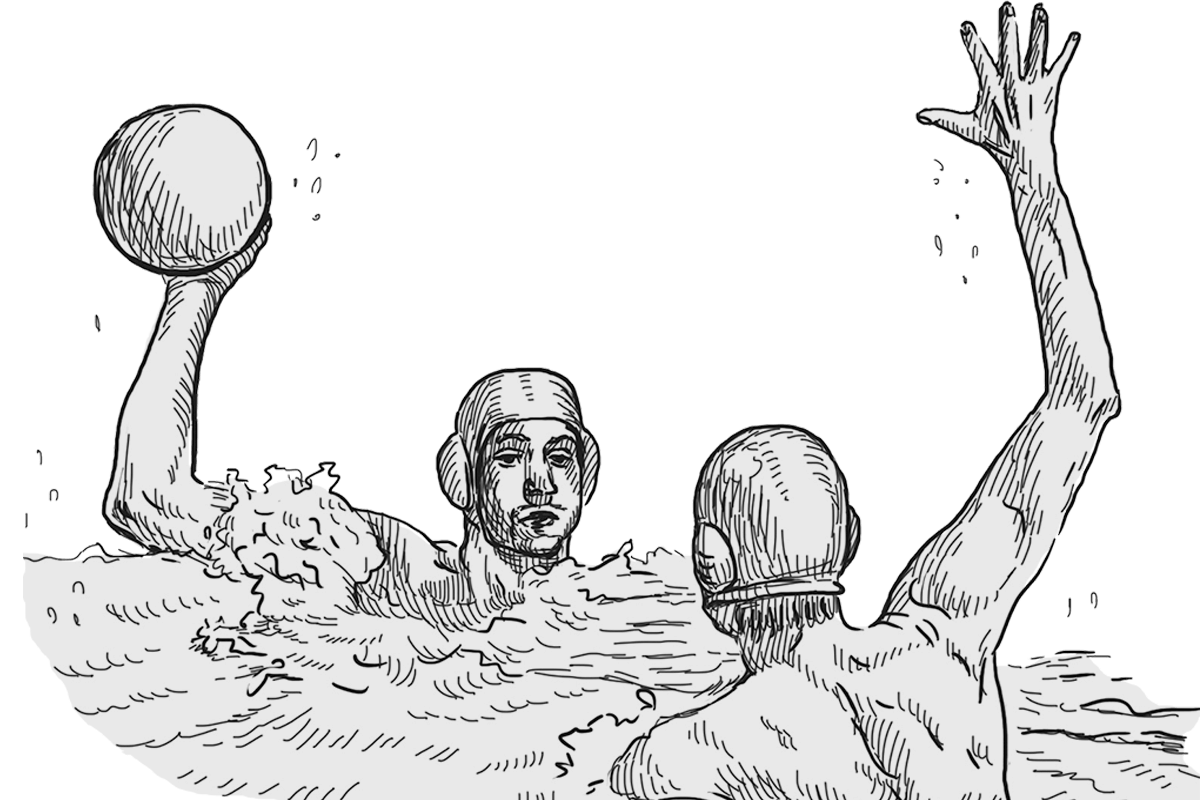 https://www.basenaugustow.pl/wp-content/uploads/2017/10/inner_illustration_02-2.png