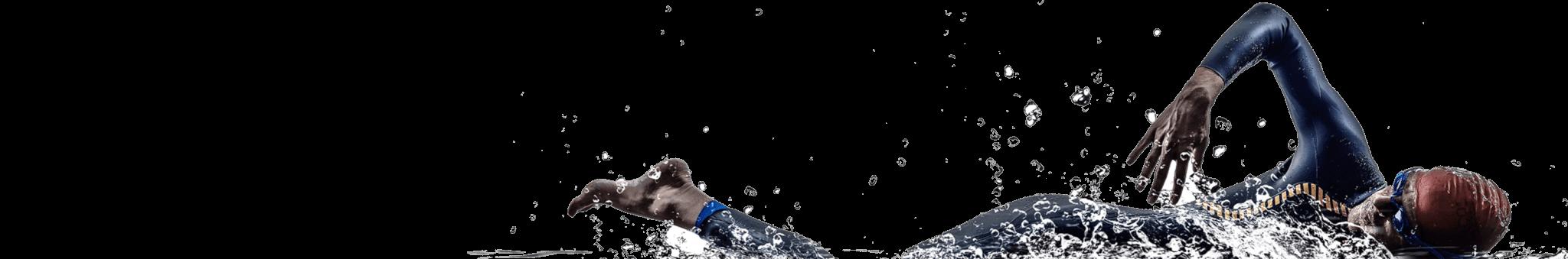 https://www.basenaugustow.pl/wp-content/uploads/2017/10/inner_swimmer-1.png