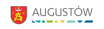 https://www.basenaugustow.pl/wp-content/uploads/2021/06/augustow-logo-small.png