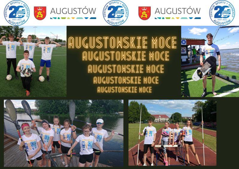 https://www.basenaugustow.pl/wp-content/uploads/2021/06/augustowskie-moce-2021.jpg