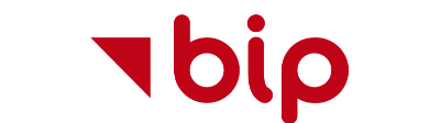 https://www.basenaugustow.pl/wp-content/uploads/2021/06/bip-logo-small.png