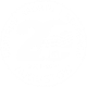 CSiR Augustów