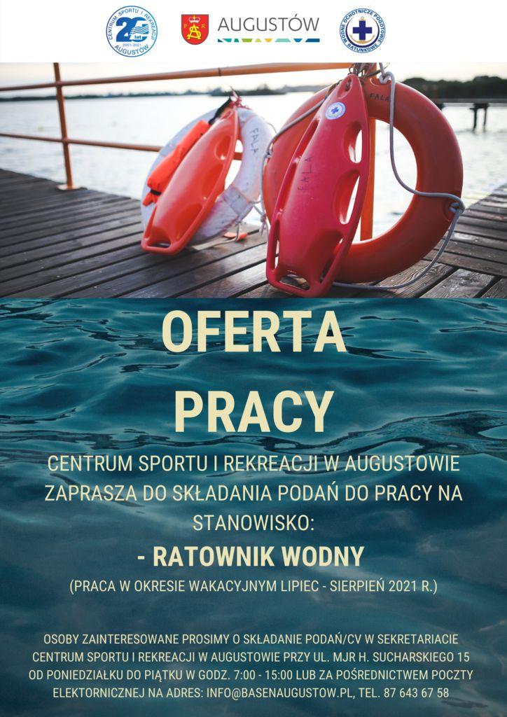 https://www.basenaugustow.pl/wp-content/uploads/2021/06/oferta-pracy-ratownik-2021.jpg
