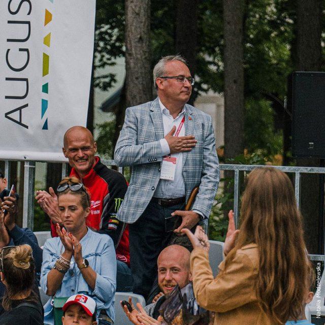Fotorelacja z zawodów Mistrzostw Polski w Kabaddi Plażowym